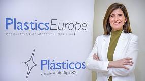 Foto de A contribuição dos plásticos para um futuro sustentável