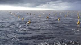 Foto de Portugal vai demonstrar o potencial da energia offshore híbrida