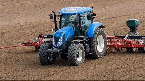 Foto de Simatherm e Simatool: soluções de manutenção para o setor agrícola