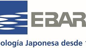 Foto de The Very Best: Ebara Pumps Iberia