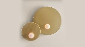 Foto de Diseños versátiles y elegantes en el nuevo catálogo Decorative Collection de LEDS C4