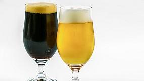 Foto de Setor cervejeiro é mais produtivo, qualificado e melhor remunerado do que a média nacional