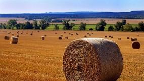 Foto de A nova PAC e a agricultura da região Norte em debate na AGRO