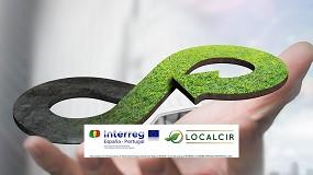 Foto de ENERAREA integra consórcio ibérico