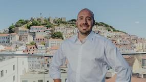 Foto de Victor Moure é o novo Country Manager da Schneider Electric Portugal