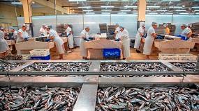 Foto de Pinhais lança Museu-Vivo pioneiro da indústria conserveira