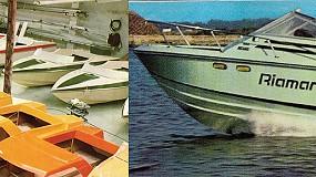Foto de O fabrico aditivo como ferramenta de apoio no desenvolvimento de embarcações de recreio