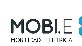 Foto de Mobi.E inaugura o percurso dos corredores ibéricos de mobilidade elétrica que liga Lisboa a Irún
