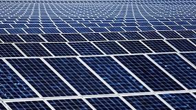 Foto de Glennmont lança BNZ para desenvolver 1 GW de energia solar no sul da Europa