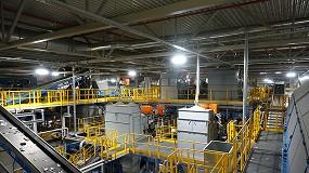 Foto de A gestão de resíduos contribui para a proteção do clima