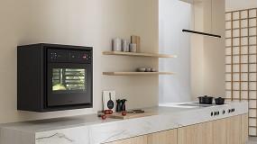 Foto de La nueva sencillez en la cocina con BORA X BO