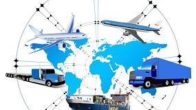 Foto de Digitalização contribui para o desempenho positivo do setor da indústria e logística