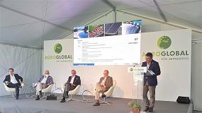 Foto de Regantes portugueses pagam eletricidade mais cara da Europa e pedem apoios ao Governo para produzir energia verde