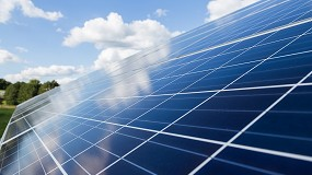 Foto de Cleanwatts anuncia a primeira comunidade de energia com cliente industrial