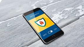 Foto de Los clientes exigen seguridad sobre sus datos como parte de su experiencia con las marcas