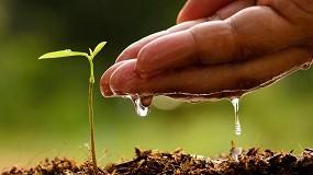 Foto de Nestlé revela planos para apoiar a transição para um sistema alimentar regenerativo