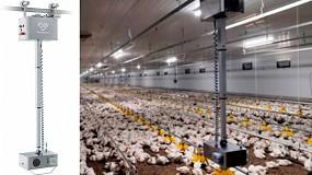 Foto de AGCO adquire a Faromatics, uma empresa de Barcelona que fabrica robôs agrícolas