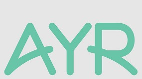 Foto de Plataforma AYR do CEiiA vence o 'New European Bahaus'