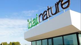 Foto de Idai Nature expande para Portugal produto fitossanitário à base de azeite essencial de laranja