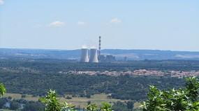 Foto de Aberto concurso público para a atribuição de ponto de ligação à rede elétrica do Pego