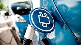 Foto de La brecha en electromovilidad entre España y los países europeos se amplía