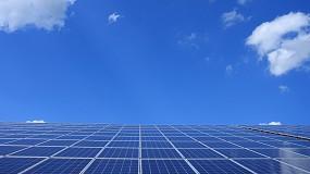 Foto de Lightsource bp desenvolve 25 GW em projetos solares até 2025