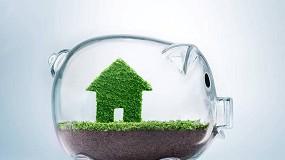 Foto de Sto desmistifica verdades e mitos sobre a poupança energética