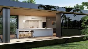 Foto de Conheça as soluções decorativas da AGC