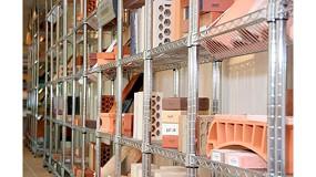 Foto de Los altos precios de la energía comprometen la viabilidad del sector de fabricación de ladrillos y tejas