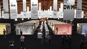 Foto de Todo a punto para la Design Week Marbella