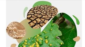 Foto de ANIPLA e CAP debatem tema das alterações climáticas na agricultura