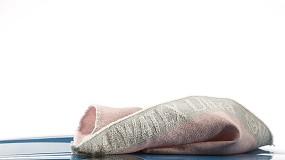 Foto de Saudável, seguro e satisfeito no trabalho com os panos de limpeza da Mewa