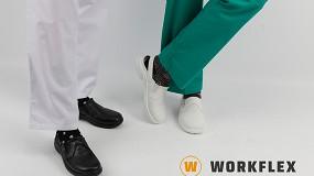 Foto de Workflex: descanso y confort para el profesional