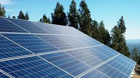 Foto de ei lança plataforma online para aconselhamento sobre subsídios para o autoconsumo de energia