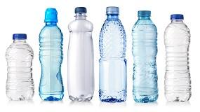 Foto de Webinar discute sistema de depósito de embalagens de bebidas de plástico
