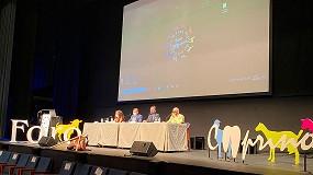 Foto de El sector caprino se cita en El Ejido para reivindicar su sostenibilidad económica y la economía circular