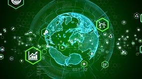 Foto de DuPont Sustainable Solutions eleita a melhor marca de consultoria em meio ambiente, saúde e segurança