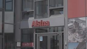 Foto de Alsina Formwork incrementa su productividad y eficiencia operativa gracias a Logicalis