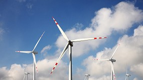 Foto de Associações promovem renováveis em Angola