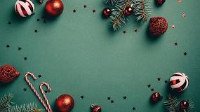 Foto de Una Campaña de Navidad y Reyes marcada por la falta de producto