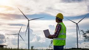 Foto de DuPont Sustainable Solutions, elegida primera firma de consultoría de EHS por quinto año consecutivo