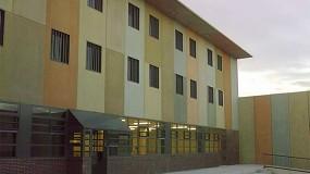Foto de El Govern catalán renovará el vestuario del personal de los centros penitenciarios