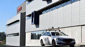 Foto de Bosch tem 90 vagas em Braga para desenvolvimento de software e hardware para condução autónoma