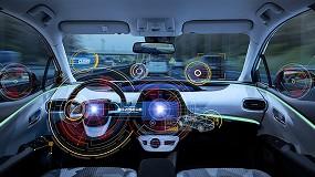 Foto de Tecnologias de soldadura de plásticos na resposta ao desafio de mudança no design automóvel