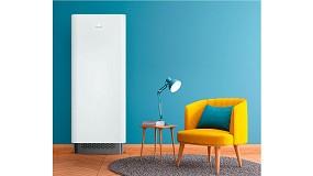 Foto de AS Solar, nuevo distribuidor de Ampere Energy en Italia