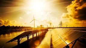 """Foto de É necessário """"tratar o tema da transição energética de forma holística"""""""