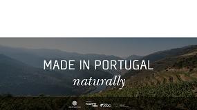Foto de AICEP apresenta Made in Portugal naturally na Suécia