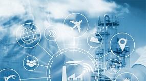 Foto de Projeto europeu IDUNN vai desenvolver soluções de cibersegurança específicas para a indústria