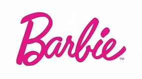 Foto de Barbie colabora con la Agencia Espacial Europea y Samantha Cristoforetti para enviar su muñeca al espacio