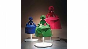 Foto de Raquel Oliva Collection presenta sus novedades en la Design Week Marbella